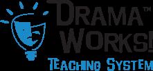 dw-logo-main