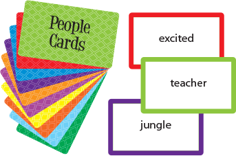 home-people-cards